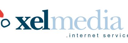 xel media hosting review