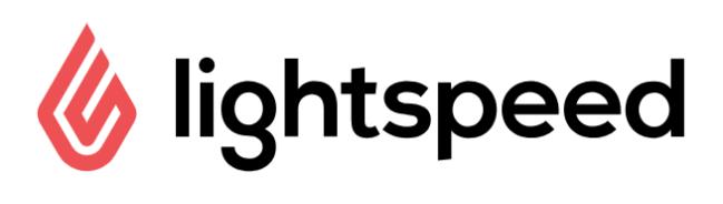 lightspeed review 2019