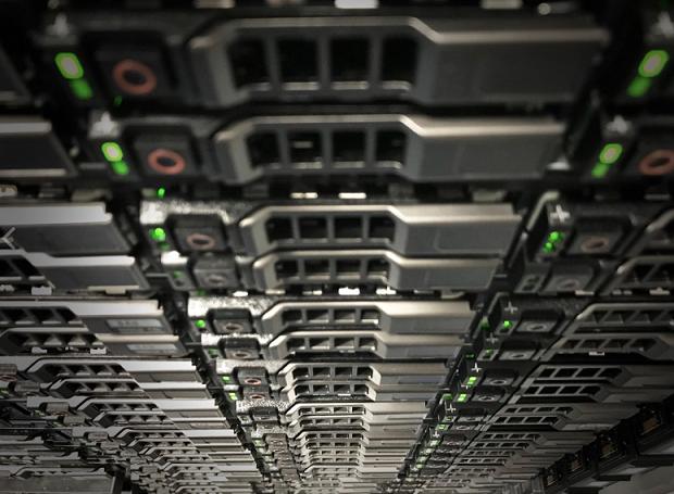 ixl hosting betrouwbaar