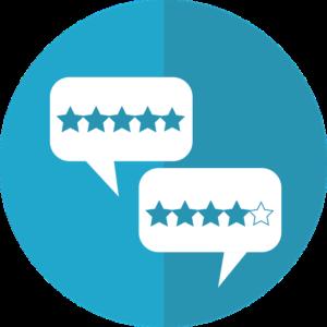 ixl hosting reviews