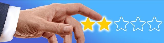 webreus reviews