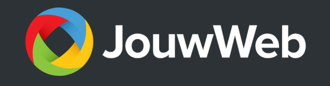 jouwweb review